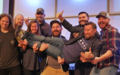 SC Craft Beer Awards 2019