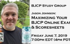 Jason Johnson Webinar-Rev 06-05-19