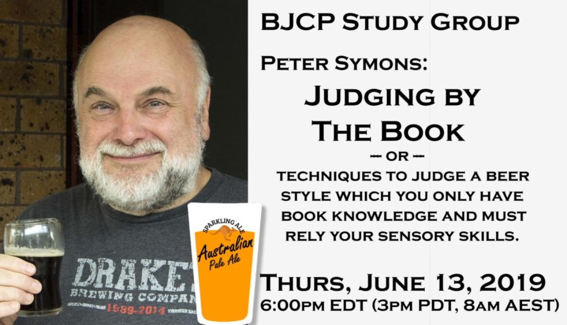 Peter Symon Webinar-Rev 06-09-19